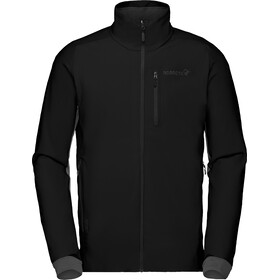 Norrøna Lyngen Jacket Men black